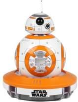 Star Wars Sphero BB-8TM the App-Enabled Droid