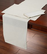 Southern Living Holiday Philomena Table Linens