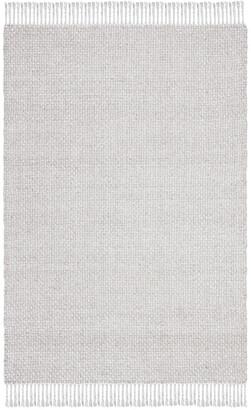 Lauren Ralph Lauren Amalie Hand-Woven Rug