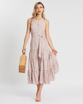Mng Little Dress