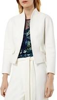 Karen Millen Textured Jacket