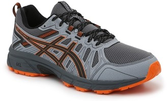 Asics GEL-Venture 7 Trail Running Shoe - Men's