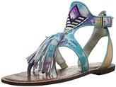 Sam Edelman Women's Giblin Sandal