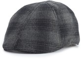 Men's Urban Pipeline Textured Ivy Hat