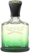 Creed Original Vetiver - 75ML