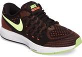 Nike Vomero 11 Running Shoe (Men)