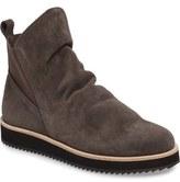 Patricia Green Charley Chelsea Platform Boot (Women)