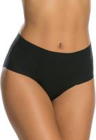 Spanx Undie-Tectable® High-Waist Bikini Briefs