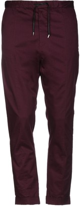 Costume Nemutso Casual pants