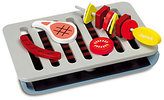 Janod Be-A-Cook Grill Set