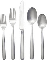 Gingko International Simple 20-pc. Flatware Set