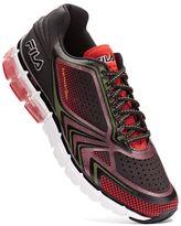 Fila Andaz 360 Energized Men's Running Shoes