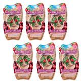 Montagne Jeunesse 7th Heaven Super Fruits Mud Mask Pack