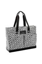 Scout Uptown Girl Multi Pocket Tote