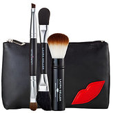Laura Geller Holiday Brush Kit
