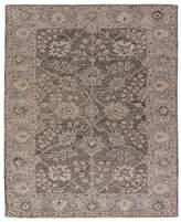 Jaipur Kilan Sundamar Area Rug, 5' x 8'