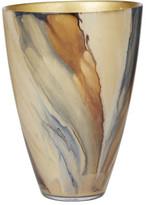 Amalfi by Rangoni Murina Vase 24cm