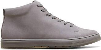 Kenneth Cole New York Men's Colvin Sneaker