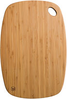 Totally Bamboo Large GreenLite Cutting Board