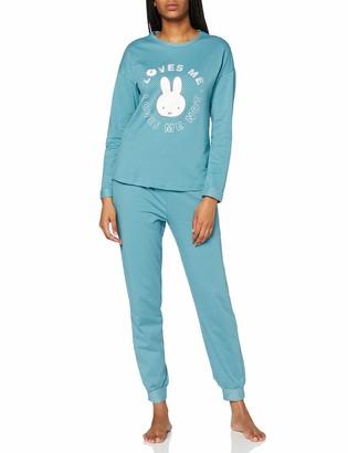 women'secret Women's Funny Pajamas Not Applicable