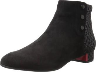 BeautiFeel Women's LIDA Ankle Boot