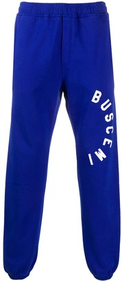 Buscemi Jersey Sweatpants