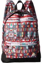 Roxy Sugar Baby Backpack Backpack Bags