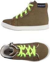 Docksteps High-tops & sneakers - Item 11085462