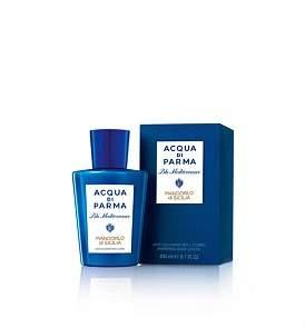 Acqua di Parma Blu Mediterraneo Mondorlo Body Lotion 200Ml