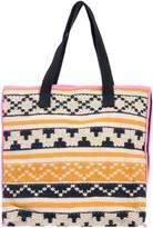 Pieces Handbags - Item 45353634
