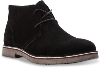 Propet Findley Chukka Boot