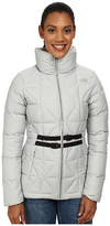 The North Face Belted Mera Peak Jacket