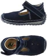 Naturino Sandals - Item 44991753