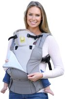 Lillebaby COMPLETETM ALL SEASONS Baby Carrier in Stone