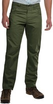 Columbia Chatfield Range Pants - 5-Pocket (For Men)