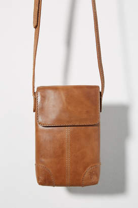 Frye Melissa Crossbody Phone Case