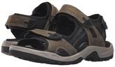 Ecco Sport Yucatan Sandal