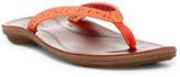 OluKai Puka Flip Flop Sandal