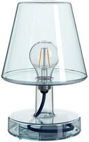 Fatboy Transloetje Table Lamp - Blue