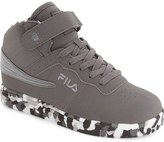 Fila Vulc 13 Mashup High Top Sneaker (Toddler, Little Kid & Big Kid)