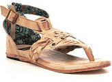 Freebird Rome Sandals