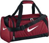 Nike Brasilia Extra-Small Duffel Bag