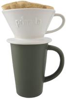 Primula Summit Pour Over Coffee Set (7 PC)