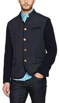 Schneiders Men's Aurel Tracht Traditional Jacket