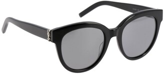 Saint Laurent Sunglasses Women