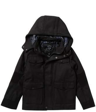 Urban Republic Woven Jacket (Big Boys)