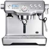 Breville Dual Boiler Espresso Maker