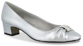Easy Street Shoes Eloise Pump