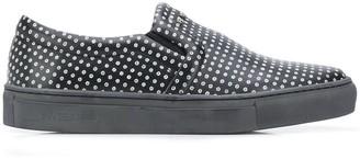 Swear Maddox sneakers