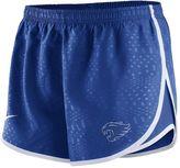 Nike Women's Kentucky Wildcats Modern Temp Dri-FIT Shorts
